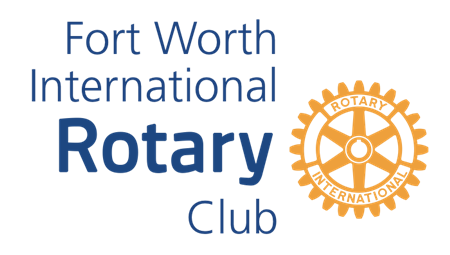 Fort Worth International