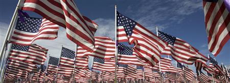 buy-us-flags-960x350.jpg