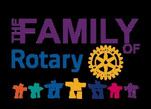Rotary's Family