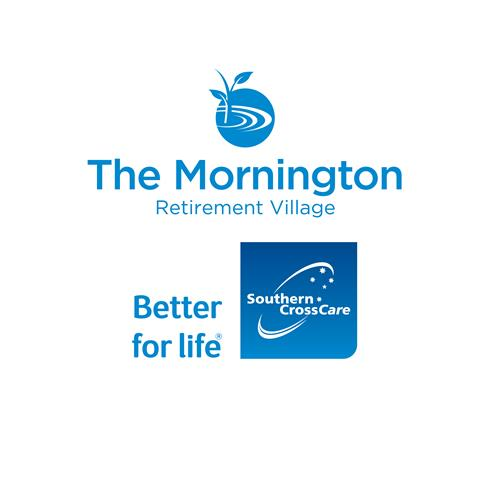 The Mornington / Southernn Cross Care