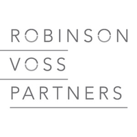 Robinson Voss Partners
