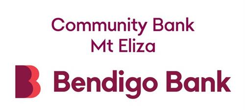 Mt Eliza Community Bank Bendigo Bank