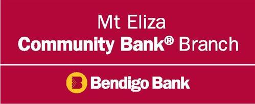 Mt Eliza Community Bank Bendigo Bank