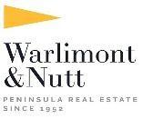 Warlimont & Nutt