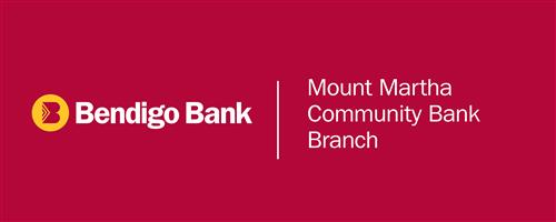 Mount Martha Community Bank