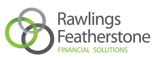 Rawlings Featherstone