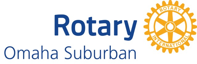 Omaha Suburban logo