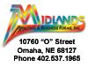 Midlands Printing