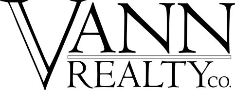 Vann Realty Co.