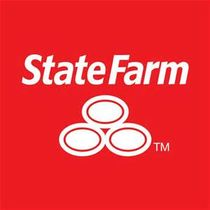 State Farm-Chisham