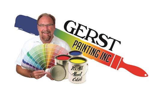 Gerst