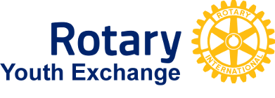 Host an Exchange Student | Rotary Club of Apple Valley