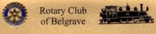 Belgrave