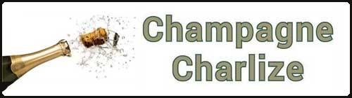 Champagne Charlize