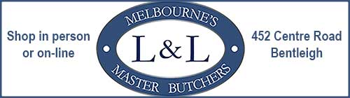 L & L Butchers
