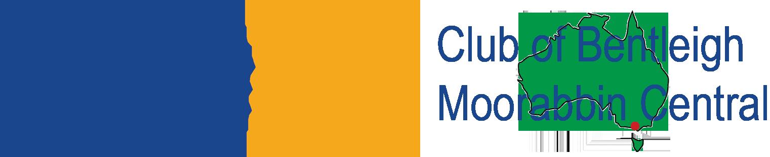 Bentleigh Moorabbin logo
