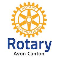 Avon-Canton