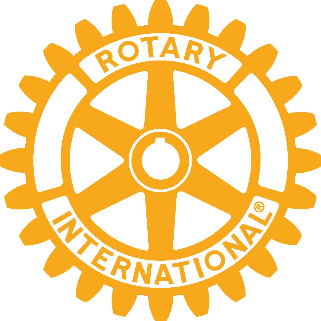 Edmond logo