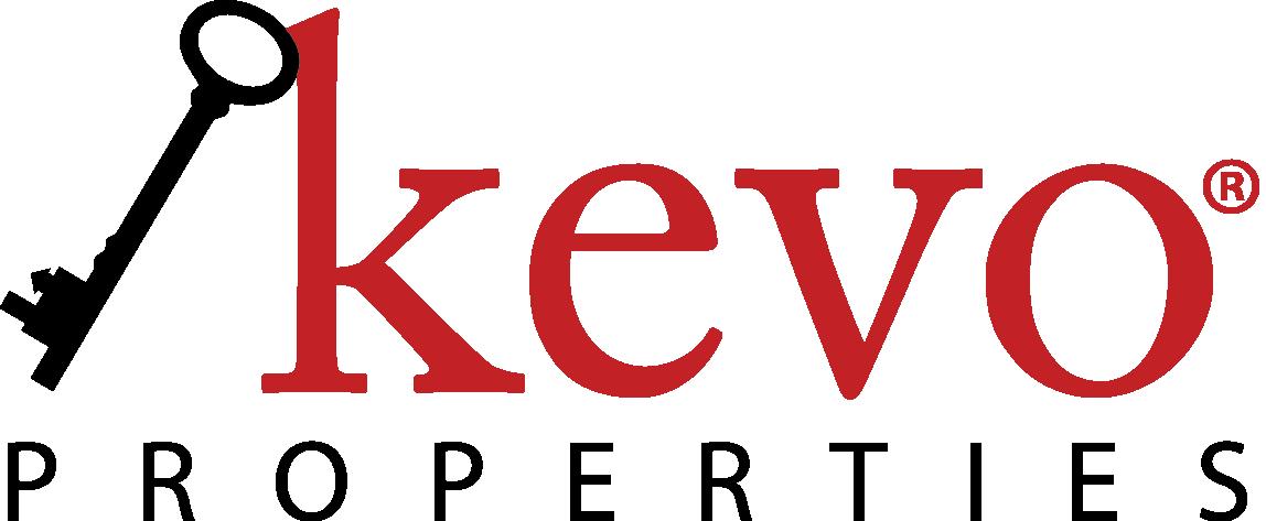 Kevo Properties
