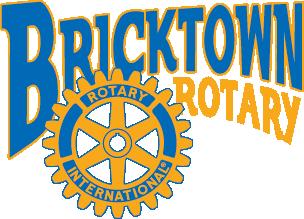 Bricktown OKC