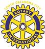 SOKC Rotary