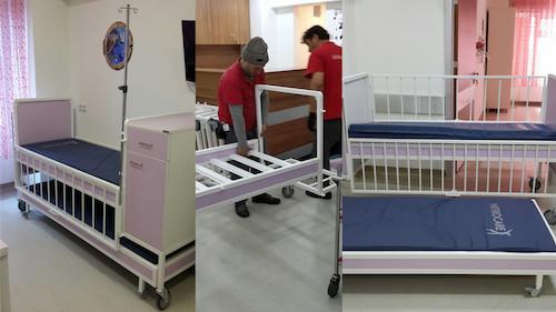 Cerrahpase Hospital