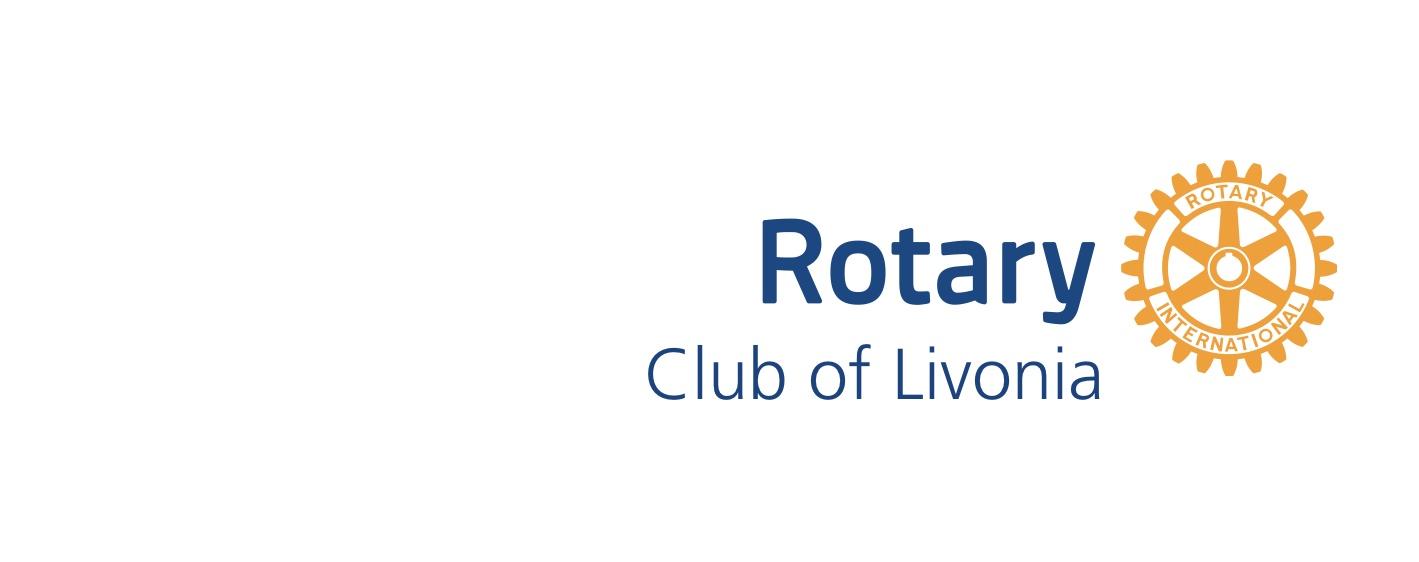 Livonia logo