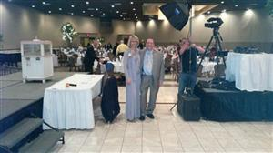 Livonia Rotary Annual Rolldown April 20 2015 012.jpg