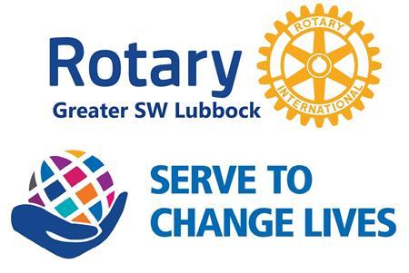 Greater Southwest Lubbock