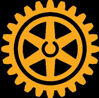 Kampala Central logo