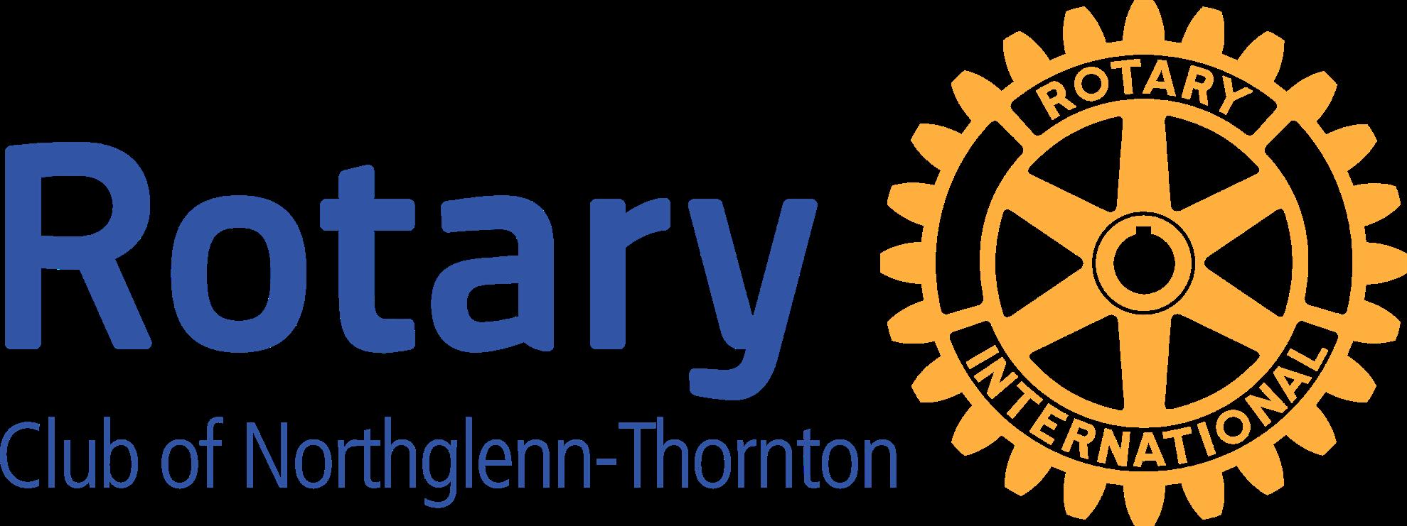 Northglenn/Thornton logo