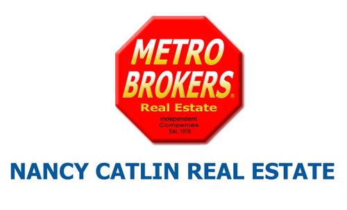 Nancy Catlin Real Estate