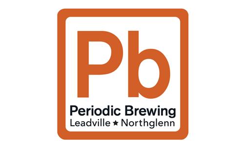 Periodic Brewing
