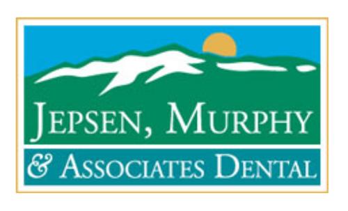 Jepsen, Murphy & Associates Dental