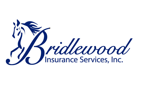 Bridlewood Insurance Services - Sandra Mullins