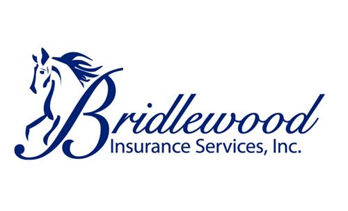 Bridlewood Insurance Services - Sandra Mullins