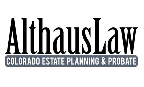 Althaus Law