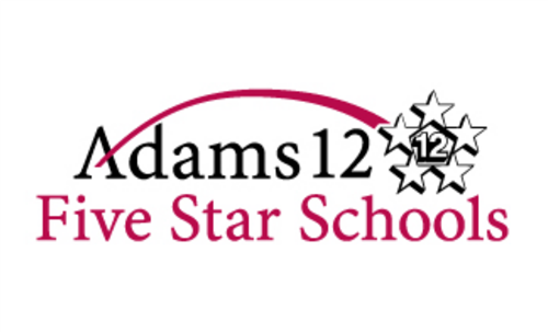 Adams 12 Five Star Schools