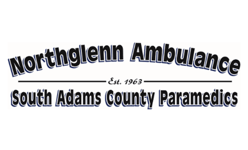 Northglenn Ambulance