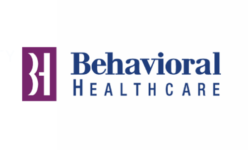 Behavioral Healthcare Inc.