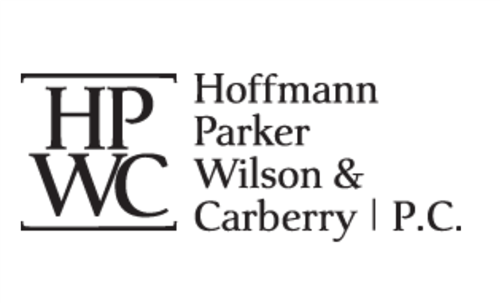 Hayes, Phillips,Hoffmann & Carberry P.C.