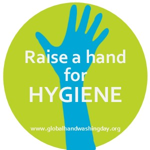 Global Hand Washing day | Rotary Club of Trans Amadi
