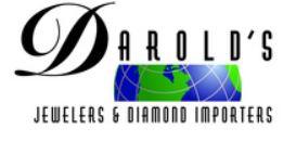 Darold's Jewelers