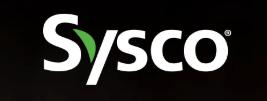 Lincoln Sysco