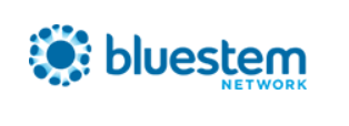 Bluestem Network