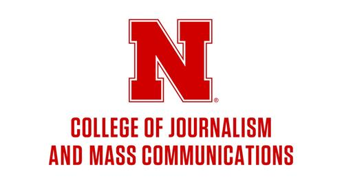 UNL College of Journalism & Mass Communications
