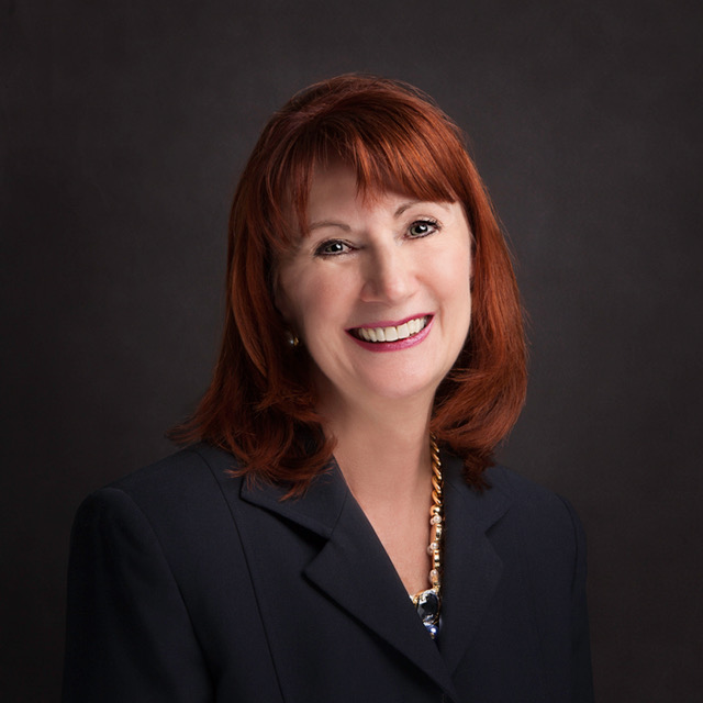 c8babb3b6 The Rotary Club of Edina will welcome Diane Cross, CEO of Fraser, as  program speaker at the Thursday, Aug. 9, meeting. Cross will share the  story about ...