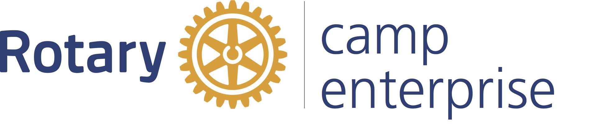 Camp Enterprise 2021