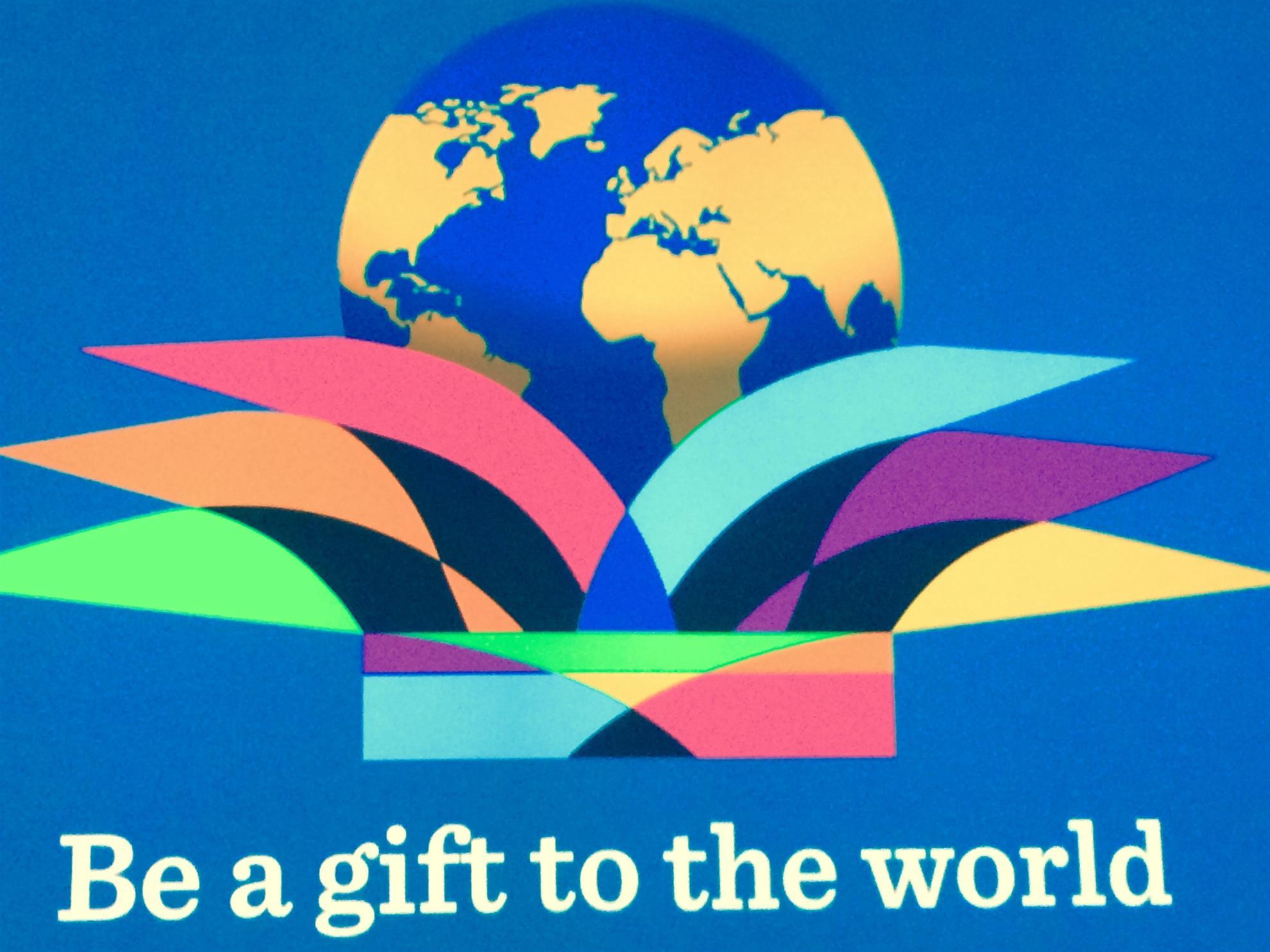 DG Tim Murphy to speak at Aug. 20 Rotary meeting | Rotary club of ...