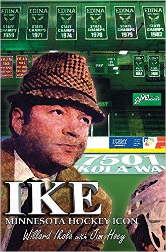 """Ike"""